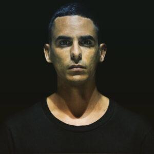Marco Yanes
