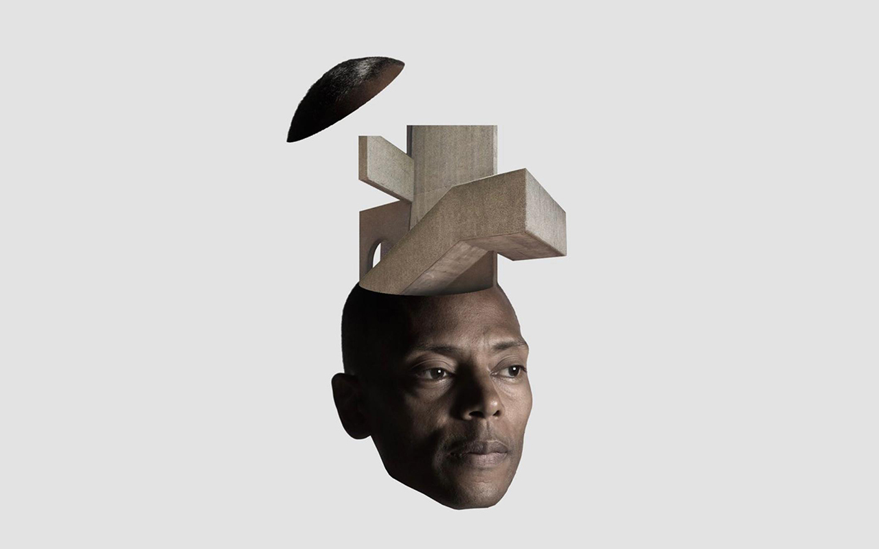 Jeff Mills on the Value of Electronic Music